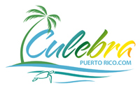 Culebra Puerto Rico